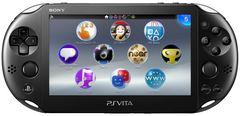���������� PSVita Wi-Fi���f�� �u���b�N PCH-2000ZA11