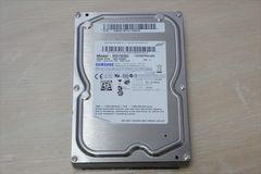[3.5インチ]Samsung/HD103SI/1000GB/32MBキャッシュ