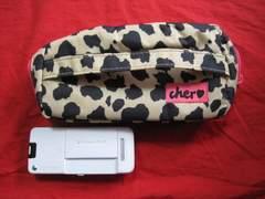 ����Cher ���  ˮ����߰� ���g�p