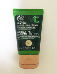 THE BODY SHOP���e�B�[�c���[ �t���[���X BB�N���[����