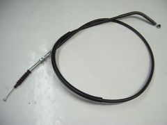 (2008)CBR400F�p30cm�����O�N���b�`���C���[
