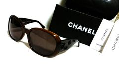 ���K��i ���� CHANEL ��رۺݸ��� 5113 ���Ԓ� �t������