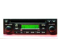 ミツビシカプラー 8701A118 CD-R対応 管114t31s