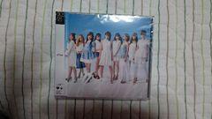 AKB48 劇場盤 1830m アルバム 新品未開封品 SKE48 NMB48 HKT48