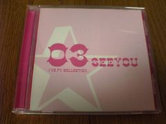 DVD I've PV COLLECTION 03 SEE YOU KOTOKO