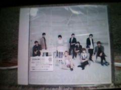 新品! DEAR.(初回限定盤2)(2CD) Hey! Say! JUMP