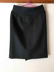 スカート  W69センチ