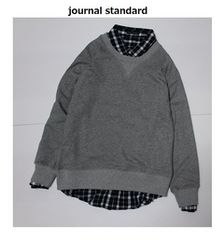 �ެ��ٽ���ް��*journal standard�������ٵ��ް�V�i