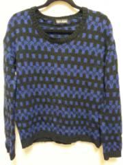 CECIL McBEEセシル セーター