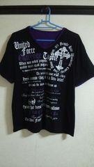 ★新品同様★大きいサイズ Tシャツ★(4L)