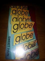 globe*SWEETPAIN*��i!�X�E�B�[�g�y�C��CD�V���O���Z