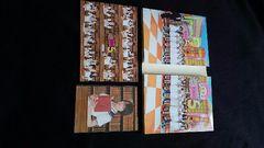 乃木坂46 NOGIBINGO 5 初回限定版 DVD ポストカード付き 即決