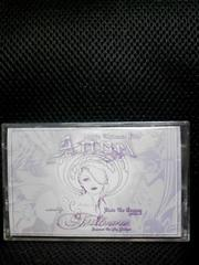 DJ FILLMORE / HOW TO GAMES VOL.6 ANGEL