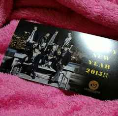 ��2015��GENERATIONS EXILE��FC���聚�N���