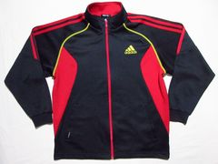 アディダス (adidas) CLIMA LITE ジャージ スポーツウェア