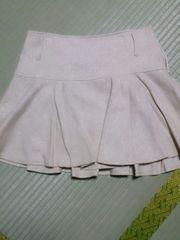 ☆ミニスカート☆