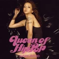 安室奈美恵 / Queen of Hip-Pop
