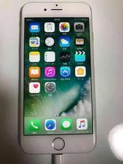 iPhone6新品よりお得、