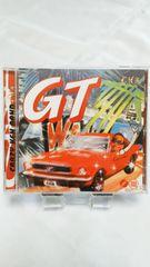 美品CD!! GT/クレイジーケンバンド /帯・ライナー等、付属品全てあり