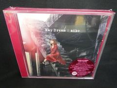 ���V�iCD aiko/May Dream �������d�l��B