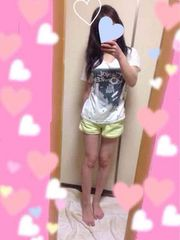 タンス整理品☆メンズ Tシャツ