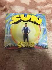SUN DVD�t �������� ���쌹��