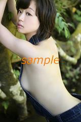 ★喜屋武ちあきさん★ 高画質L判フォト(生写真) 300枚