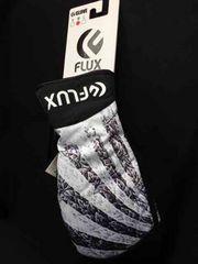 FLUX  グローブ