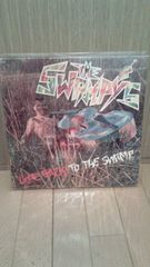 THE�@SWAMPYS�^COME TO THE SWAMP��۶��ذ�����ذ�ذѿ��ޖ���
