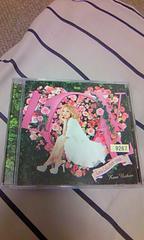 西野カナのベスト「Pink」(^^)