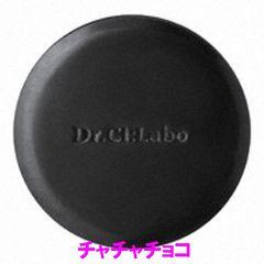 ドクターシーラボ 薬用アクネレスソープ ニキビ用洗顔ソープ
