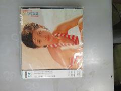 �R��S�b�^15�̃e�[�} �ЂƉĂ̌o���i�ʏ�Ձj CD