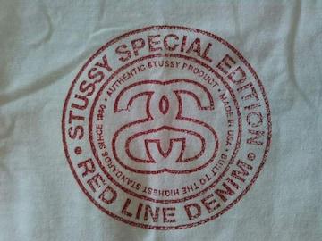 モバオク:カメラ StussyTシャツサイズMステューシー限定SPECIAL EDITION