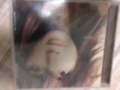 中古☆美品☆Fay ray 白い花