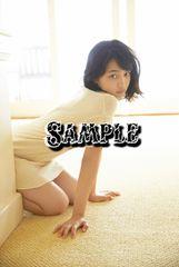 【写真】L判: 川口春奈60