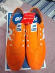 NB25.0�aオレンジ