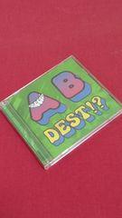 【即決】GReeeeN(BEST)CD2枚組