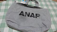 ANAPKIDS/アナップキッズ/2wayバッグ/未使用/ショルダーバッグにもなります