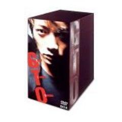 ■DVD『GTO DVD-BOX』反町隆史 松嶋菜々子