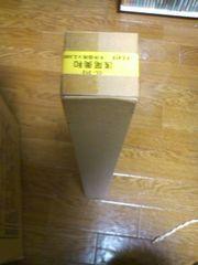 浅尾美和未開封2009年度カレンダーコレクター品