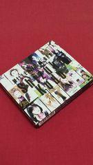 �y�����z�H����(BEST)CD3���g