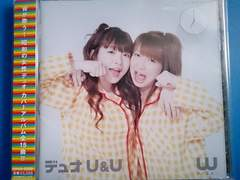 W(�_�u���E���[)�@�f���IU&U�@�ѕt
