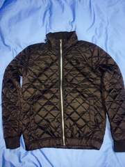 G−STARキルティングジャケット新品