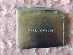 スタージュエリー/STAR JEWELRY新品