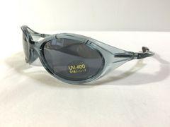 新品♪即決 MIC(ミック)UV400 サングラス