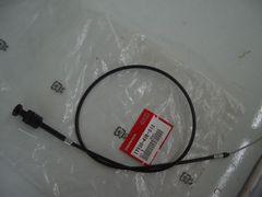 (500)CB250NCB250TCB400Tホーク�UCB400Nチョークワイヤー