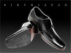 送料無料/ビジネスローファー/シューズ靴/冠婚葬祭スーツ&カジュアルも/720黒25.5