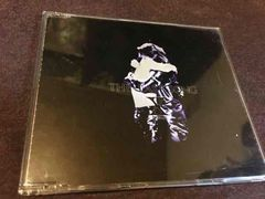 XJAPAN �p�� THE LAST SONG