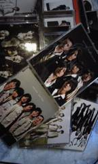 *KAT-TUN* シングルとアルバム 合わせて18枚セット