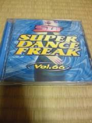 CD ���߰��ݽ�ذ� Vol,66 �G�C�x�b�N�X